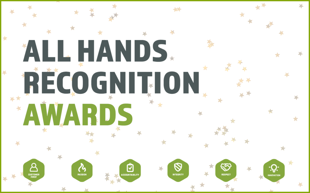 All Hands Q4 Global Recognition Ineight Central